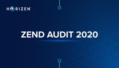 Horizen-ZEND-Audit-2021