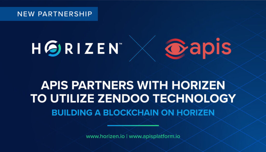 large-ZBF_Partnership_apis_FEB2021
