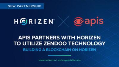 large-ZBF_Partnership_apis_FEB2021
