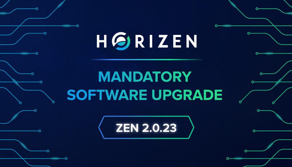 Mandatory-software-upgrade-ZEN-2.0.23