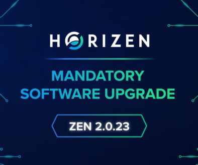 Mandatory-software-upgrade-ZEN-2.0.23