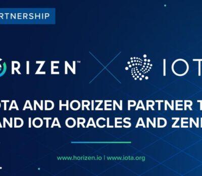 ZBF_New-partner-iota_2021
