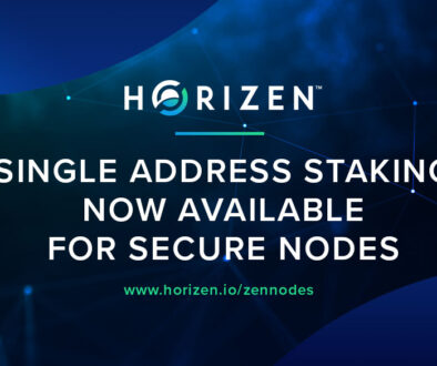HZ_blog_image_single-stake-secure-node (1)