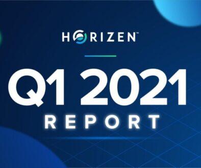 Q1-report-2021-01