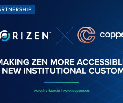 ZBF_new-partner-copper_2021