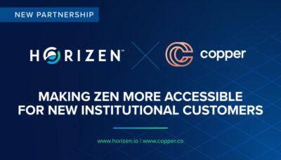 ZBF_new-partner-copper_2021