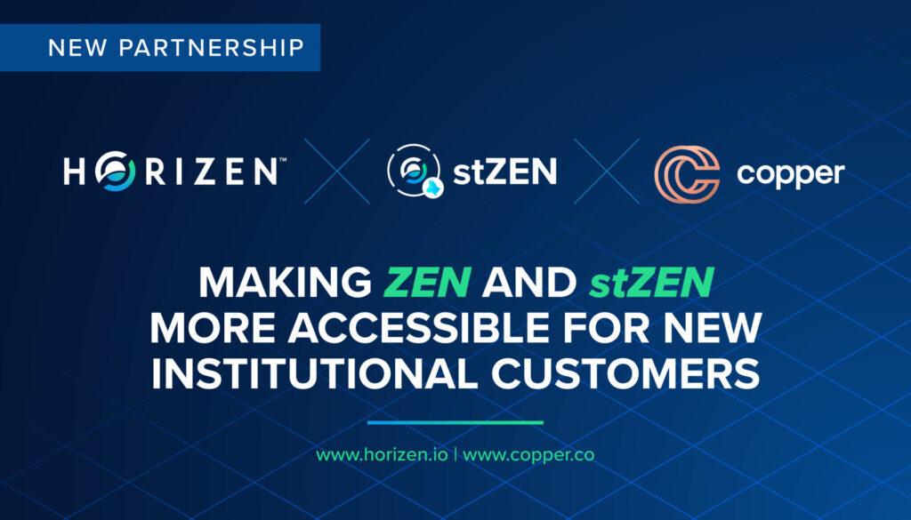 ZBF_new-partner-copper_2021-3