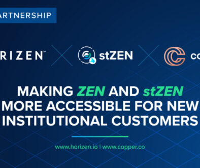 ZBF_new-partner-copper_2021-3