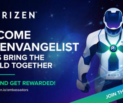 Zenvangelist_promo_launch-sm