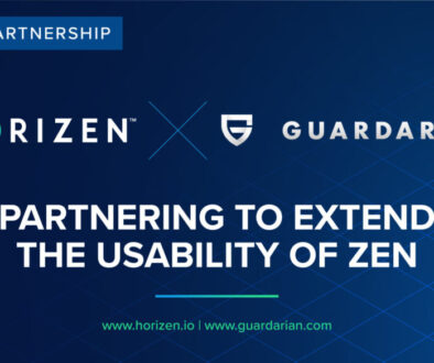 ZBF_new-partnership-guardarian_2021-01
