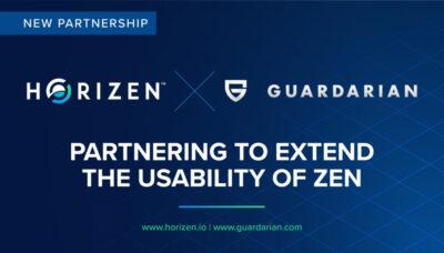 ZBF_new-partnership-guardarian_2021-01