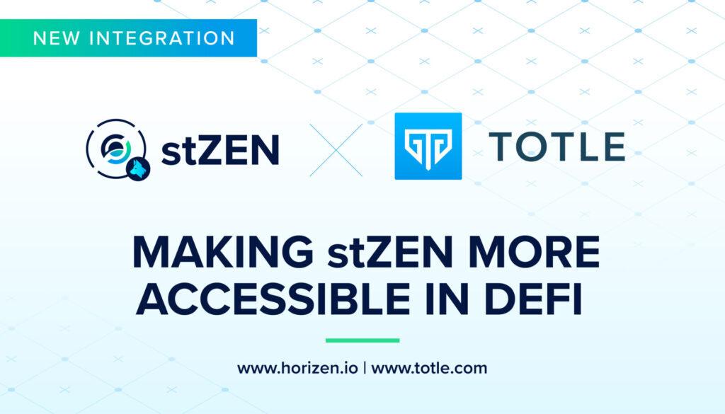 stZEN-integration_fire_21_Totle