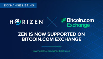 ZBF_New_Listing_Bitcoin_com_exchange_2021 (1)