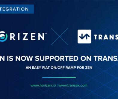 ZBF_integration-Transak_06_2021 (1)