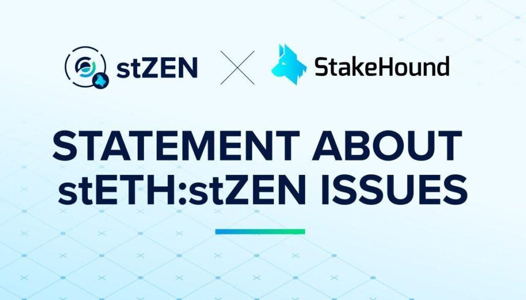 stZEN-update-stakehound