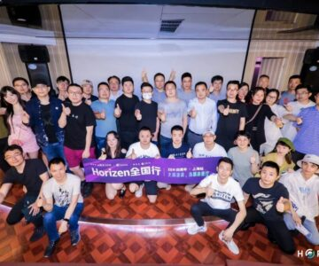 Guanevent1