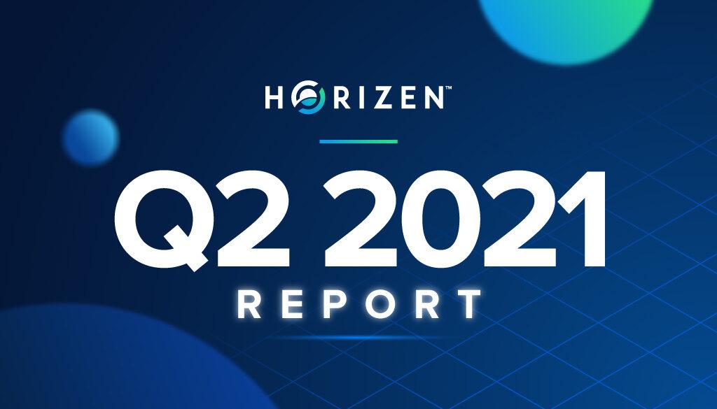 Q2_2021-report