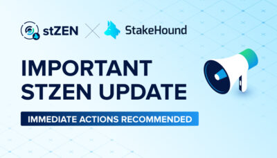 ZBF_stZEN-offload-announcement-image_JUL21
