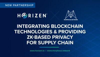 ZBF-Morpheus-image-announcement_Aug21