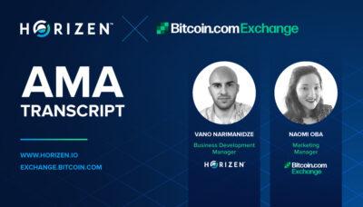 ZBF_Blog_AMA_with_Bitcoin.com-exchange_2021