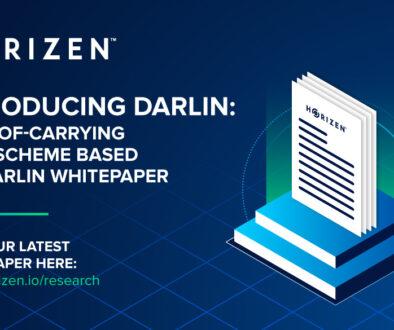 ZBF_Darlin-whitepaper_Aug21