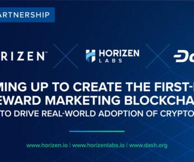 ZBF_new-part-dash_2021-01