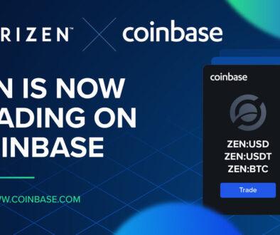 large-ZBF_partner_coinbase-01