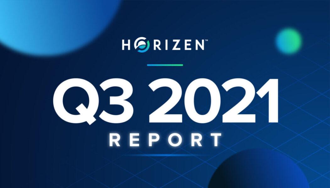 2021-annual-report_q3