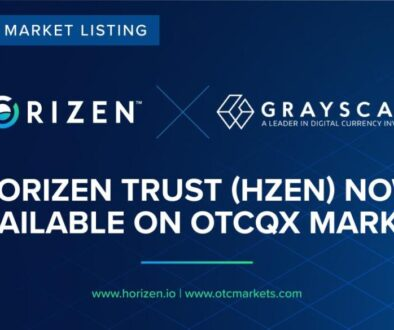 ZBF_Trading_Greyscale_HZEN_OCT21-01