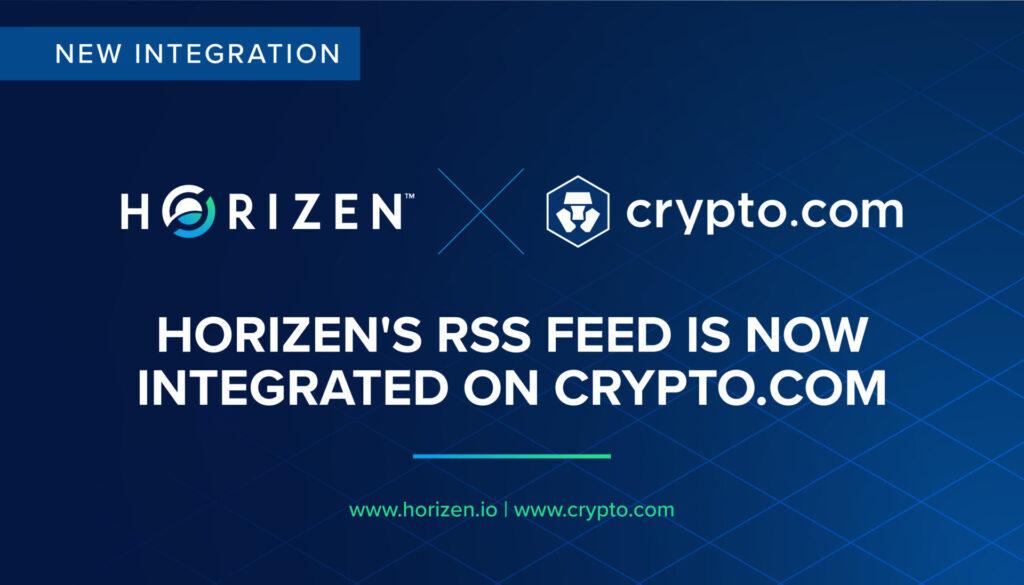 ZBF_new-partner-crypto_2021-01
