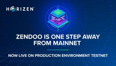 Zendoo-testnet-release-21