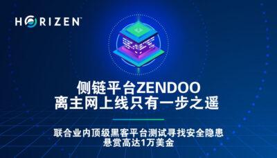 Zendoo-testnet-release-21-cn
