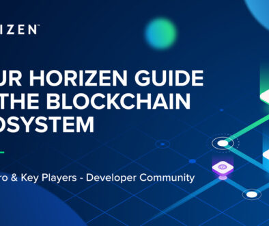 large-ZBF-guide-to-blockchain-SEP21